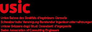 Schweizerische Vereinigung Beratender Ingenieurunternehmungen